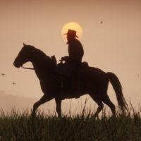 Новые игры для подписчиков Xbox Game Pass в мае