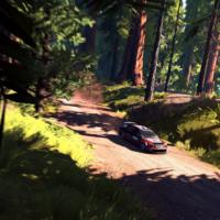 Бесплатные игры для подписчиков Xbox Live Gold в мае 2020