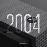 Вышло апрельское обновление Xbox One 2004