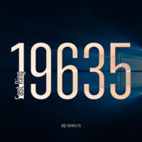 Вышла сборка 19635 в Fast Ring