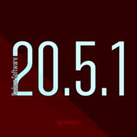 AMD выпустила драйвер с поддержкой Windows 10 May 2020 Update