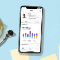 Microsoft начала тестировать приложение Family Safety на Android и iOS