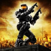 Halo 2 Anniversary выйдет на ПК 12 мая