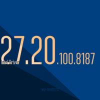 Intel выпустила драйвер с поддержкой Windows 10 May 2020 Update