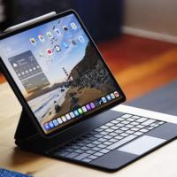 Microsoft работает над поддержкой курсора мыши в Office на iPad
