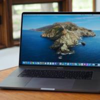AMD выпустила драйвер Radeon 5600 для работы с Windows 10 на Mac