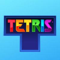 Тетрис — разновидности и поджанры игры