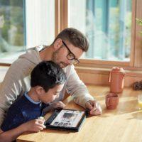 Ключи на Windows 10 за 665 рублей к всемирному Дню отца