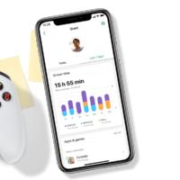 Microsoft запустила приложение Family Safety на Android и iOS