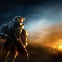 Halo 3 выйдет на ПК 14 июля