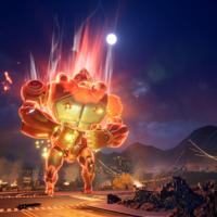 Бесплатные игры для подписчиков Xbox Live Gold в августе 2020