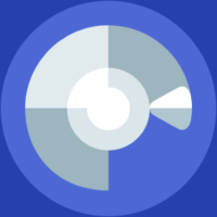 MultiPassword — система надежного хранения паролей