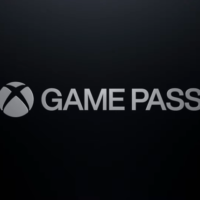Количество подписчиков Xbox Game Pass достигло 15 миллионов