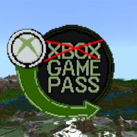 Microsoft переименовала Xbox Game Pass