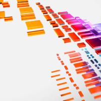 Microsoft разделила конференцию Ignite на два отдельных мероприятия