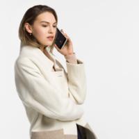 Surface Duo поступит в продажу вне США не раньше первой половины 2021 года