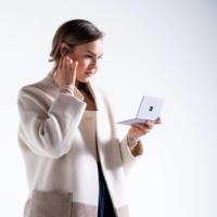Официально: Surface Duo поступит в продажу в четырех других странах в 2021 году