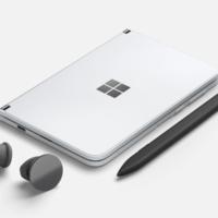 Microsoft опубликовала исходный код ядра Surface Duo