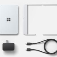 Оригинальный чехол-бампер Surface Duo будет стоить $40