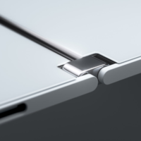 iFixit показал внутренности Surface Duo