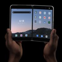 Surface Duo подешевел на $400