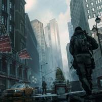 Бесплатные игры для подписчиков Xbox Live Gold в сентябре 2020