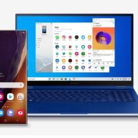 На Windows 10 появится поддержка Android-приложений через Your Phone