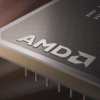 AMD назвала дату презентации новых процессоров и видеокарт