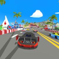 Новые игры для подписчиков Xbox Game Pass в сентябре 2020