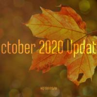 Windows 10 October 2020 Update (20H2) – самые интересные изменения и нововведения