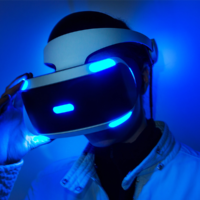 Mojang анонсировала Minecraft для PlayStation VR