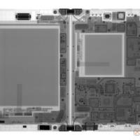 Surface Duo получил ноябрьское обновление прошивки