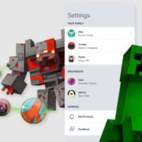 Microsoft запустила приложение Xbox для родительского контроля