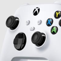 Microsoft удвоит стоимость Xbox Game Pass для ПК с 17 сентября