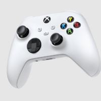 Microsoft подняла цены на Xbox Live Gold