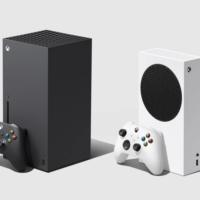 Официально: Xbox Series X поступит в продажу 10 ноября по цене в $499