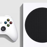 Microsoft теперь может обновлять отдельные части прошивки Xbox