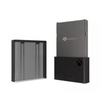 Карта расширения накопителя Xbox будет стоить около $220