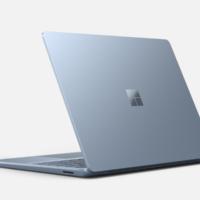 В Surface Laptop Go не оказалось поддержки Surface Pen