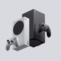Xbox Series X|S не поддерживает стриминг на Windows 10