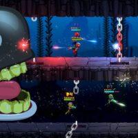 Бесплатные игры для подписчиков Xbox Live Gold в ноябре 2020
