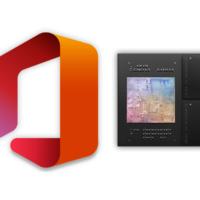 Microsoft выпустила Office с оптимизациями для ARM-процессоров Apple M1