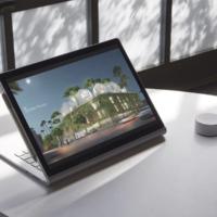 Свежие Surface Laptop, Book и Pro получили обновления прошивки
