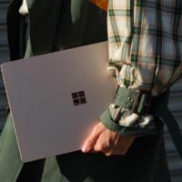 """Слухи: Surface Laptop """"4"""" выйдет в апреле 2021 года"""