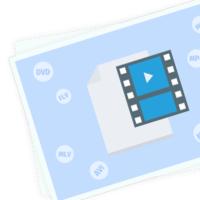 Как конвертировать видео в MP3 на компьютере