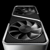 Nvidia выпустила драйвер 457.51 с поддержкой RTX 3060 Ti