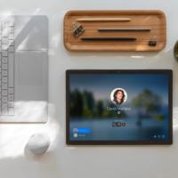Surface Book 3 получил улучшения стабильности батареи в новой прошивке