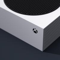 На новых консолях Xbox нашли способ запускать старые игры от PlayStation 2