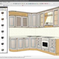 Программы для 3D моделирования для начинающих