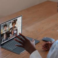 Microsoft рекомендует перейти с WhatsApp на Skype, потому что «не продает пользовательские данные»